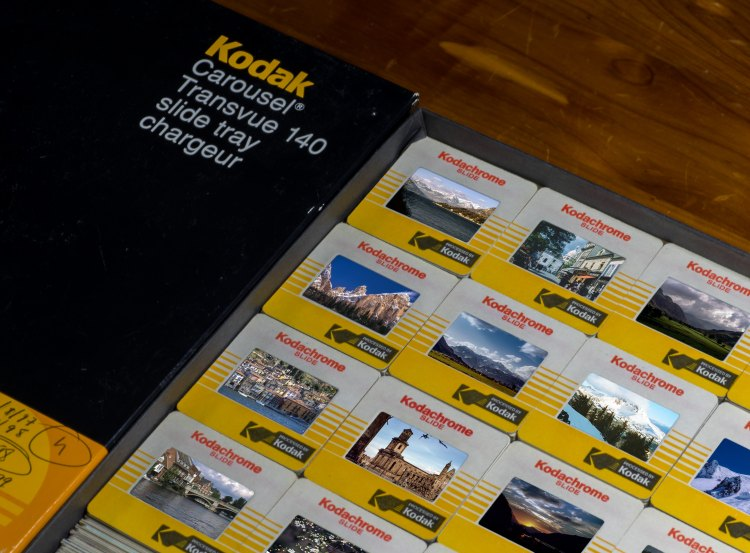 Hobart Photo Scanning provides high quality digital slide and photo scanning in Hobartcan help preserve your slides and negatives in professional quality archival folders