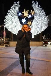 Angels in Daegu xP