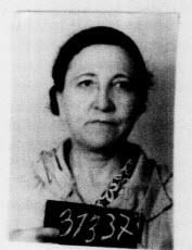 Margit Kristine Knudsen (1944)