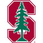 stanford_cardinal_logo