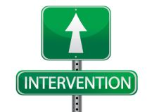 Intervention – be SMART – tips4teaching