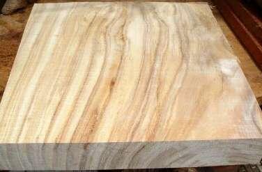Honey Locust Wood Grain
