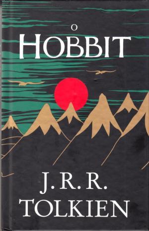 Brazilian-Hobbit-3.jpg