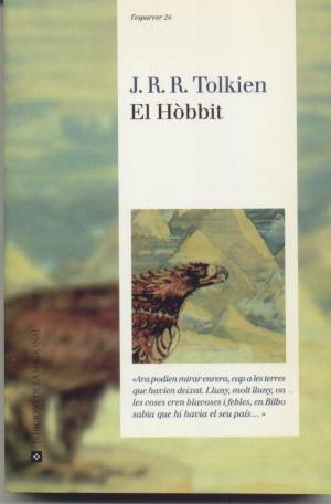 Catalan-Hobbit-3.jpg