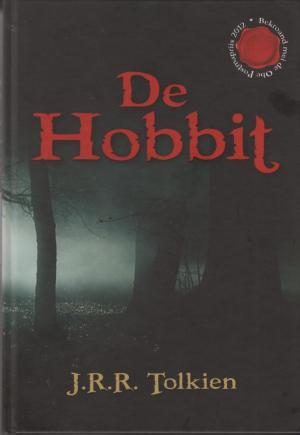 Frisian-Hobbit-2.jpg