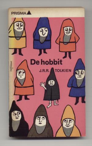 Ned-1971-8.jpg