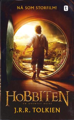 Norwegian-Hobbit-7.jpg