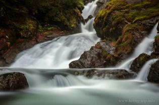 Bistrishki-vodopad-7