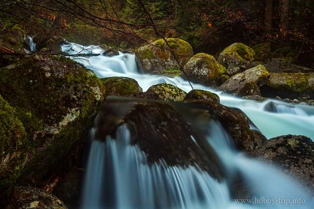 Bistrishki-vodopad-8