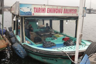 Istanbul-bosvor-vkusna-riba-1