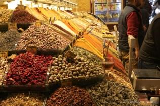 egipetski-pazar-podpravki