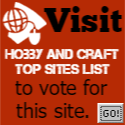 Hobby and Craft Top Sites List