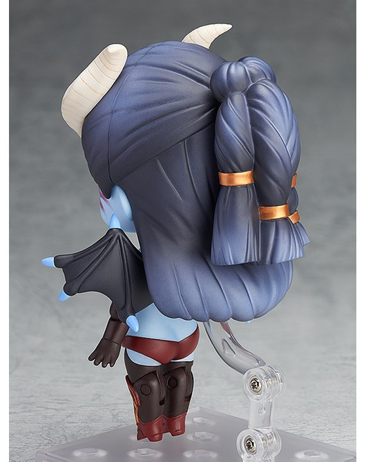 Dota 2 Good Smile Company 10