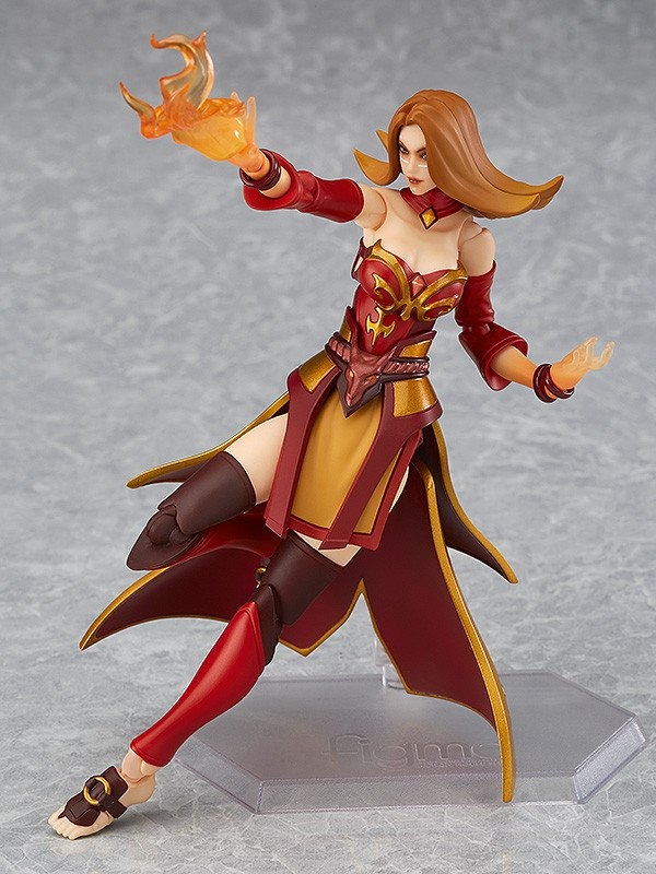 Dota 2 Good Smile Company 6