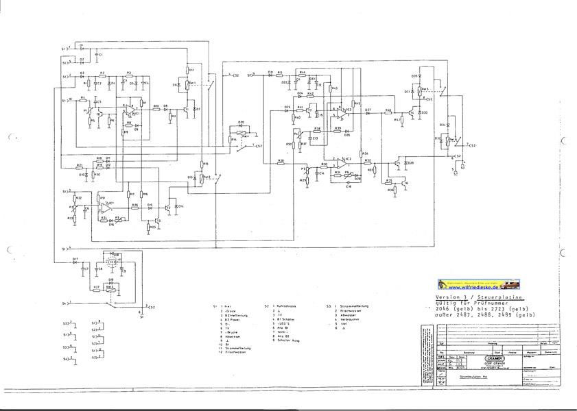 2009 Hyundai Genesis Fuse Box Diagram