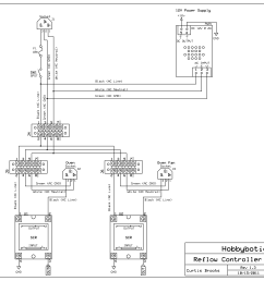 fpv wiring diagrams hobbybotics reflow controller v8 03 hobbybotics rh hobbybotics com [ 3060 x 2310 Pixel ]