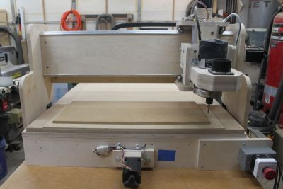 VicC_CNC_Machine_-_Front_View