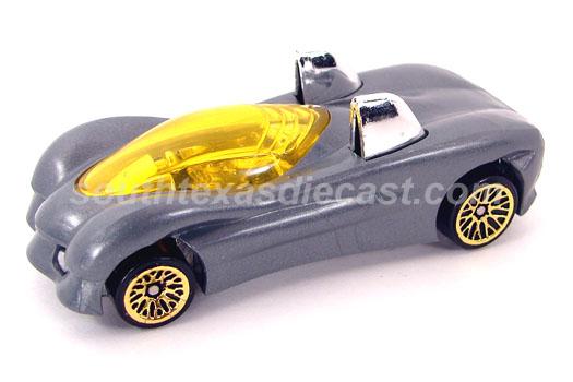 Power Pipes Model Cars hobbyDB