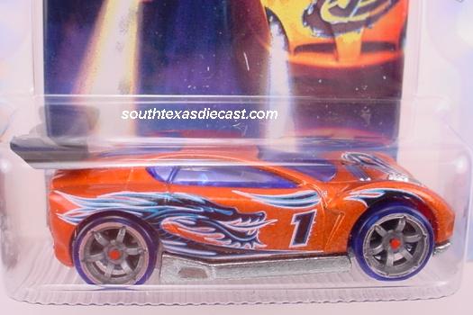 Synkro Model Cars HobbyDB