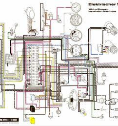 porsche 356c wiring diagram data wiring diagram schema356a wiring diagram simple wiring diagram schema bmw x3 [ 1644 x 1158 Pixel ]