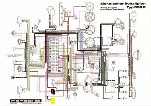 small resolution of porsche 356c wiring diagram data wiring diagram schema356a wiring diagram simple wiring diagram schema bmw x3