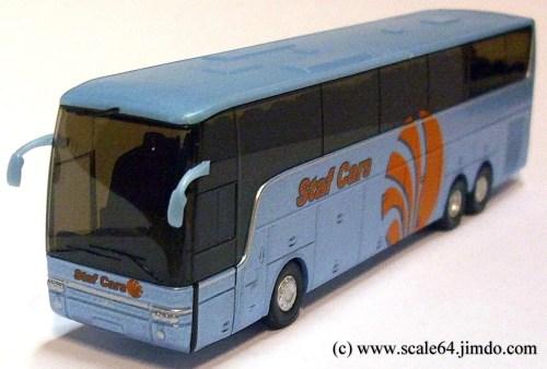 small resolution of van hool staf cars