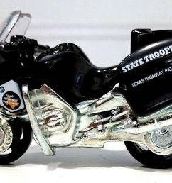 bmw r1200 rt 8 police motorcycle [ 1239 x 894 Pixel ]
