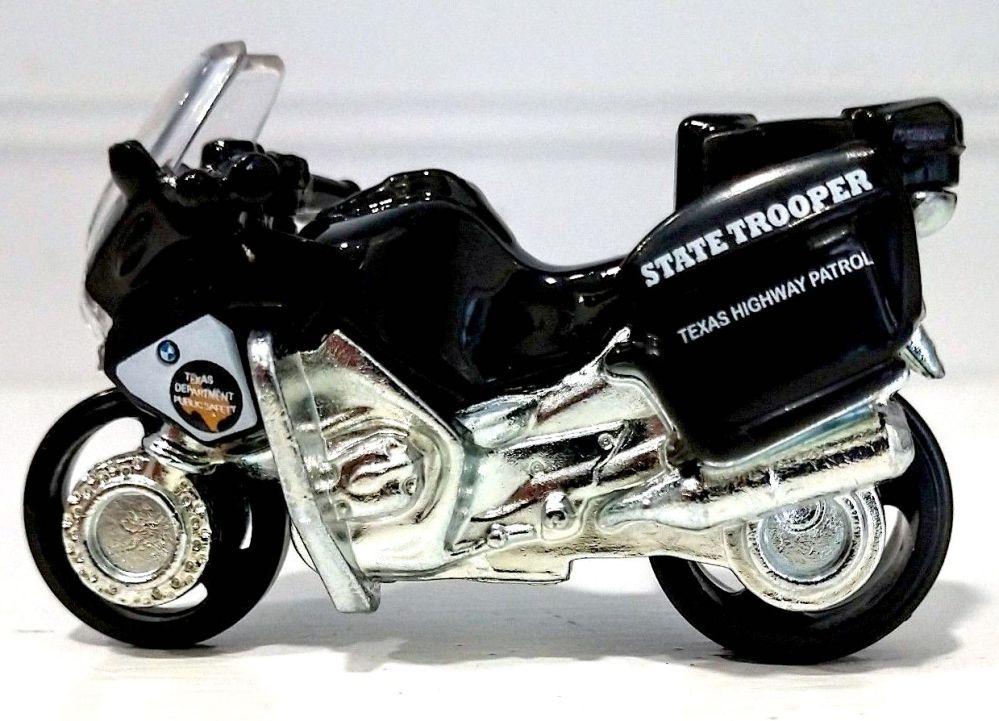 medium resolution of bmw r1200 rt 8 police motorcycle