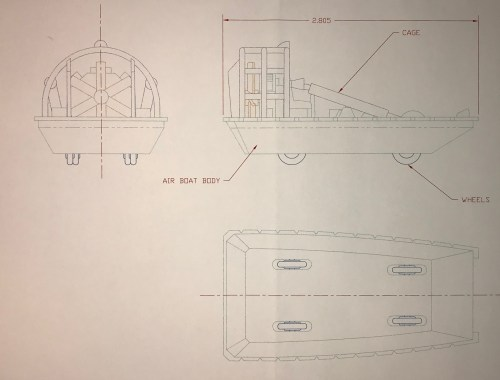 small resolution of matchbox air boat control drawing