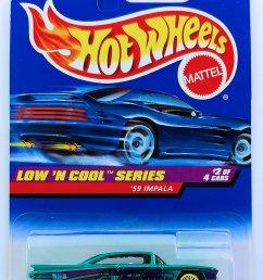 59 impala the hobbydb marketplace [ 1200 x 1777 Pixel ]
