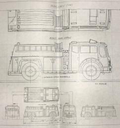 firetruck schematic [ 1853 x 1208 Pixel ]
