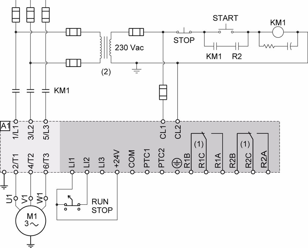Ats48 Wiring Diagram