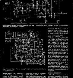 1 schematic diagram of the automatic fine tuning circuit shows a and applied to the [ 1024 x 1428 Pixel ]