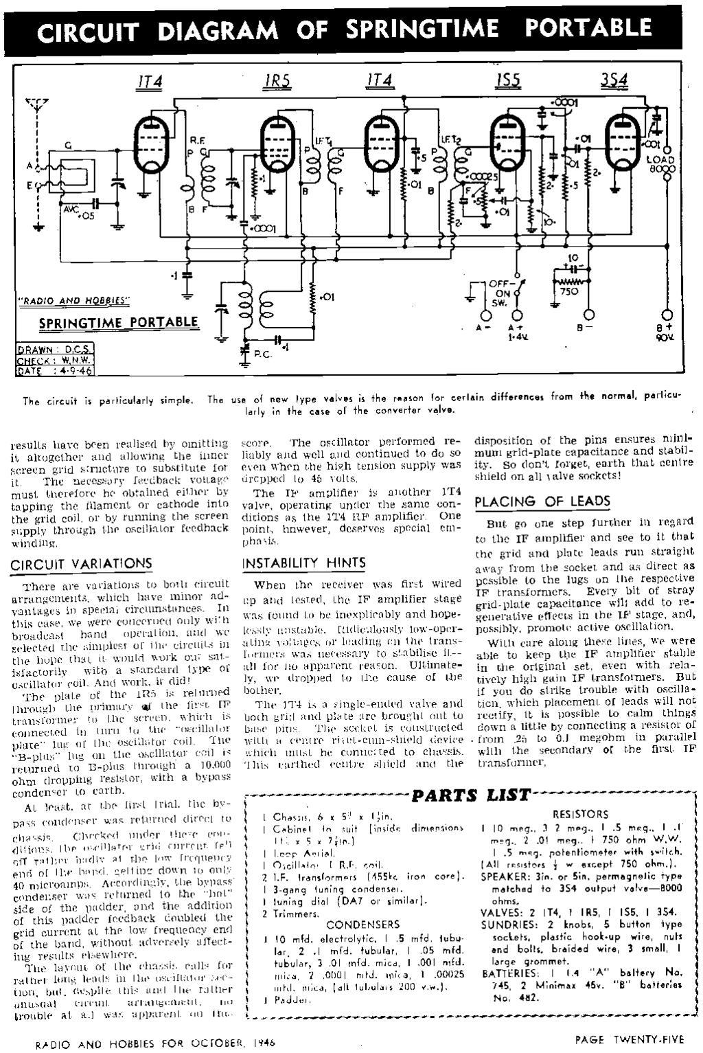 hight resolution of lw i 05 i ii i 14 circuit diagram of springtime portable 174 174 la s