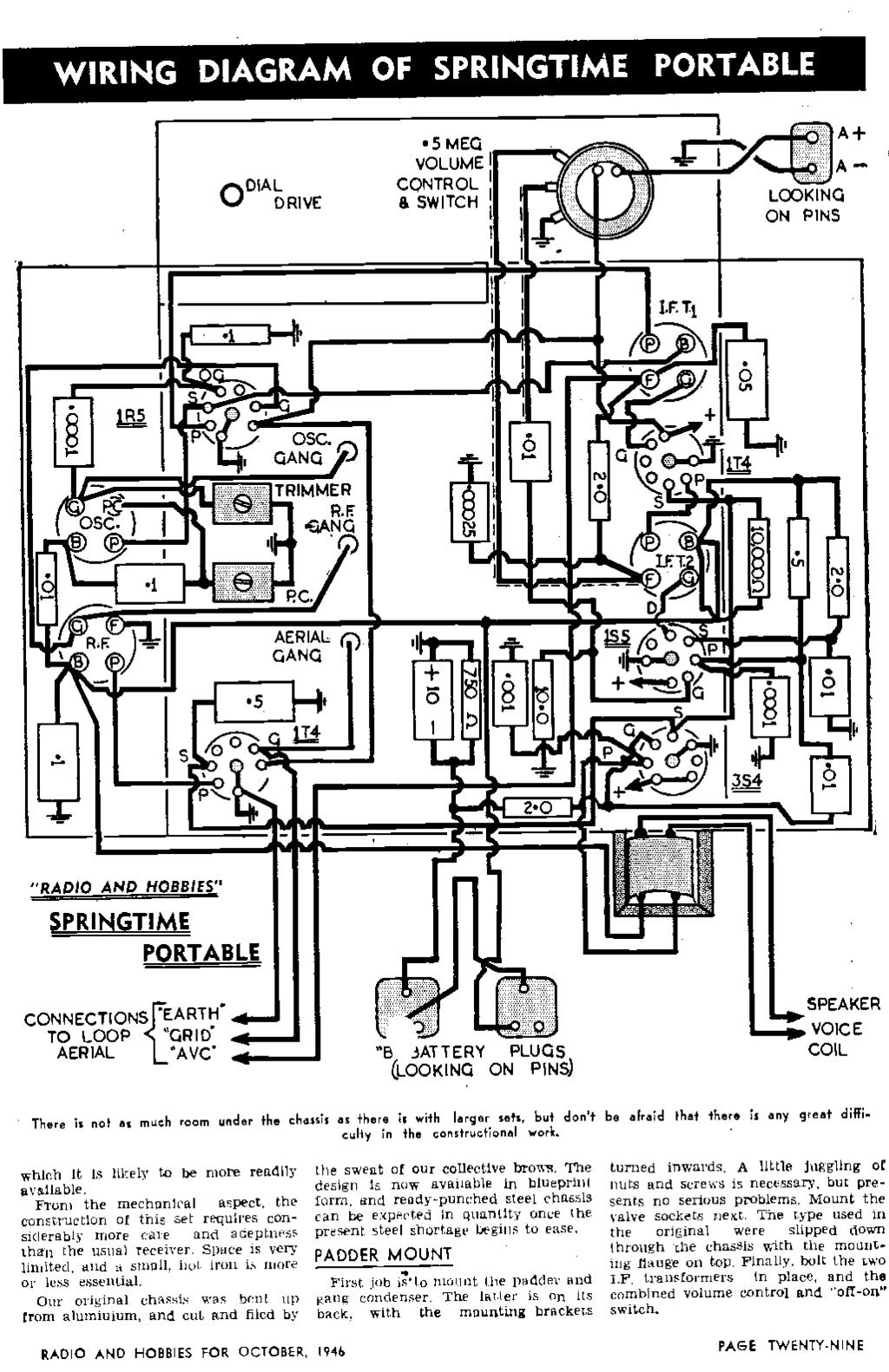 hight resolution of transformers a a s meg volume control switch looking on pins a a