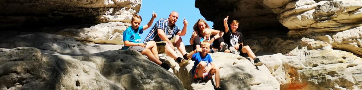 (c) Hobbyfamilie.de