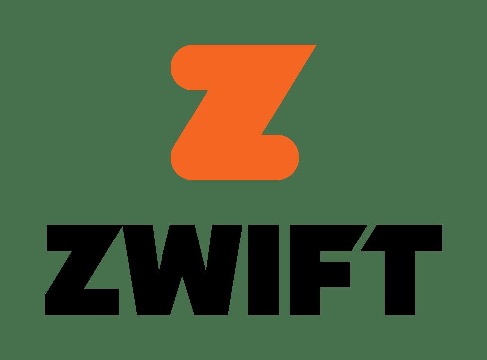Rij je eigen Ronde Tour de Zwift 2019