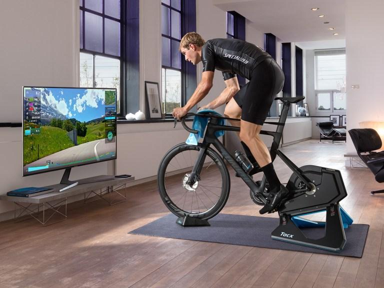 fietstrainers online moeilijk te verkrijgen