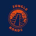 Jungle Routes - gravel