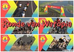 Ronde van Watopia