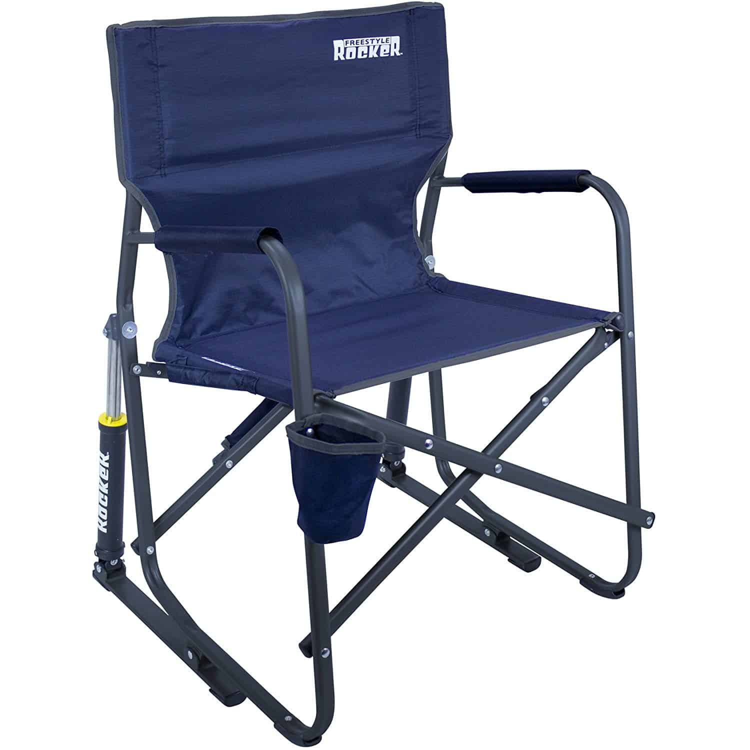 Most Comfortable Camping Chair 10 Best Camping Chairs Reviewed That Are Lightweight Portable 2019