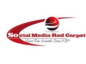 Social Media Red Carpet.com