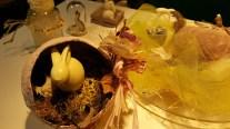 Ostern bei HobbyFun