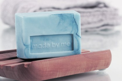 Die perfekte Daily Soap für Zuhause