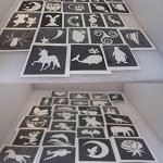 100-tattoo-stencils-for-glitter-tattoos-airbrush-tattoos-cakes-henna-many-other-uses-girls-boys-FROZEN-0
