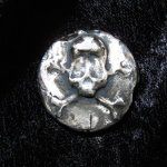999-Silver-10-Troy-Oz-Ship-Wreck-Round-0