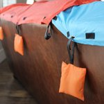 Blanket-Fort-Kit-for-Kids-0-2