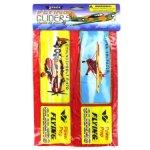 Bulk-Buys-KK776-Flying-Gliders-Case-of-144-0