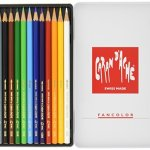 Caran-dAche-Fancolor-Color-Pencils-0-1