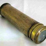 Classic-Kaliedoscope-0-2